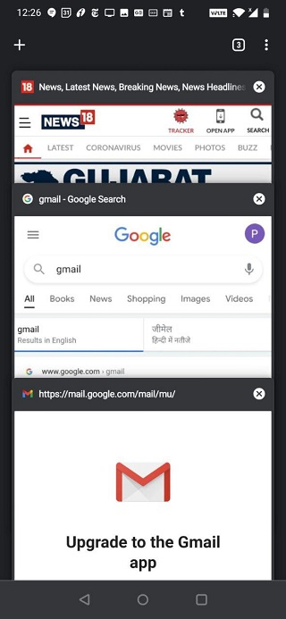 Chrome_grid_view_disabled